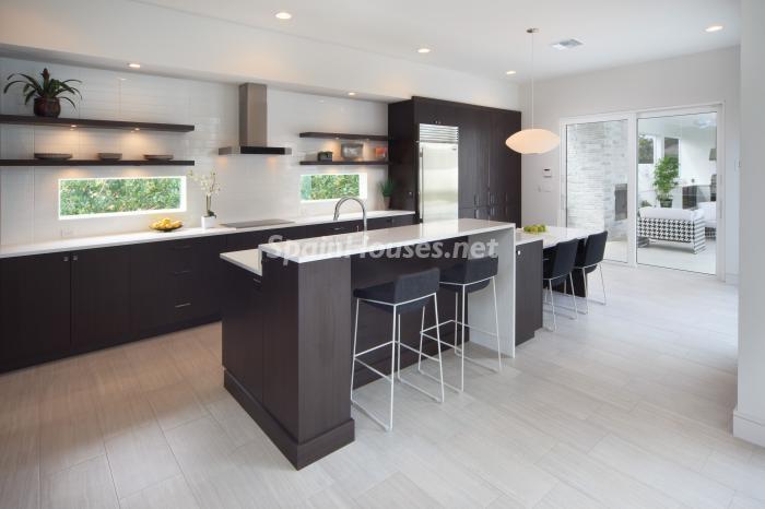 927 - Beautiful Brand New Villa for Sale in Cambrils, Tarragona