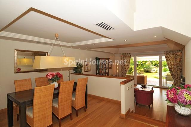 929689 15724 11 - Holidays in Spain? See this ideal villa in the Costa del Sol