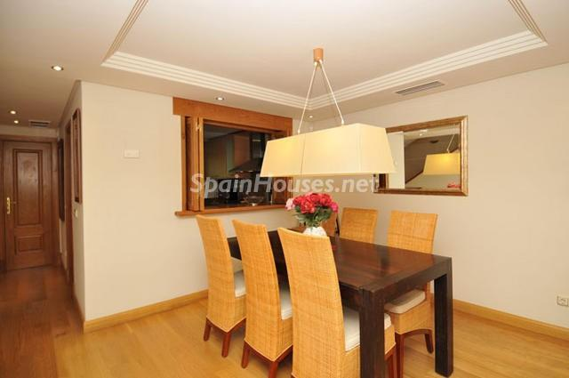 929689 15724 12 - Holidays in Spain? See this ideal villa in the Costa del Sol