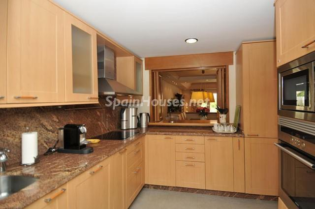 929689 15724 131 - Holidays in Spain? See this ideal villa in the Costa del Sol