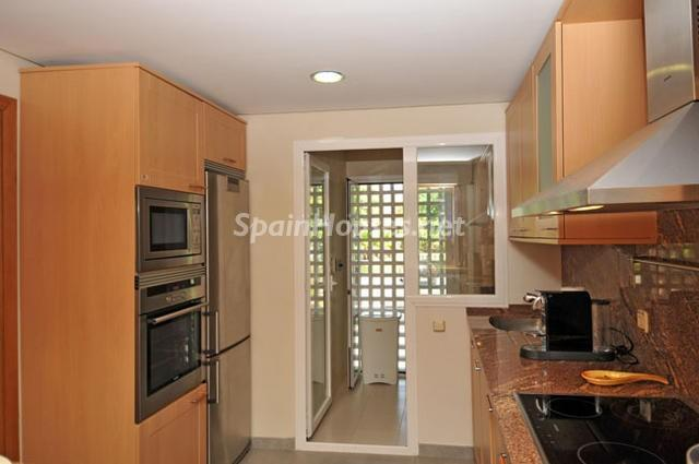 929689 15724 14 - Holidays in Spain? See this ideal villa in the Costa del Sol