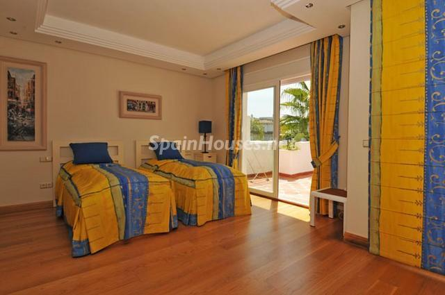 929689 15724 19 - Holidays in Spain? See this ideal villa in the Costa del Sol