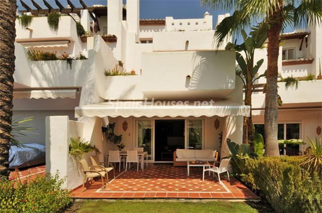 929689 15724 4 - Holidays in Spain? See this ideal villa in the Costa del Sol