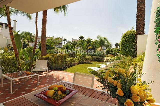929689 15724 5 - Holidays in Spain? See this ideal villa in the Costa del Sol