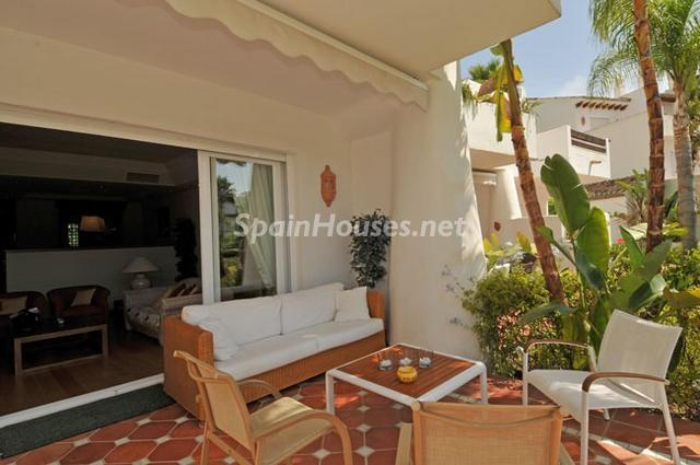 929689 15724 6 - Holidays in Spain? See this ideal villa in the Costa del Sol