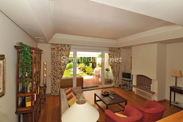 929689 15724 8 - Holidays in Spain? See this ideal villa in the Costa del Sol
