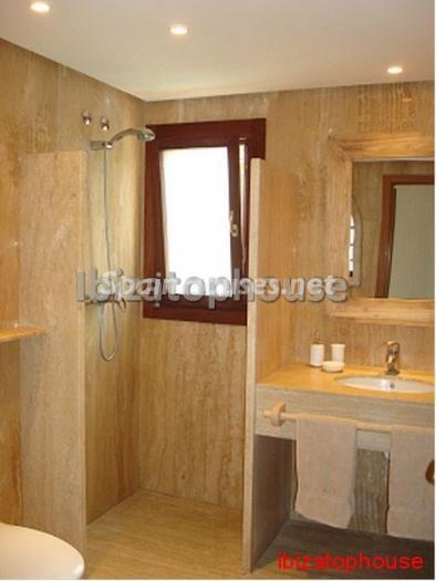 931 - Apartment with unbeatable views for sale in Sant Josep de sa Talaia, Ibiza