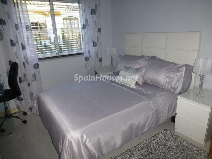 940 - Charming Villa for Sale in Mijas, Costa del Sol
