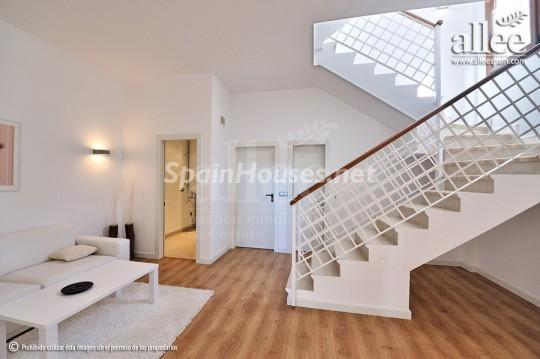 940118 2737 10 - Terraced house for sale in Benalmádena (Málaga)