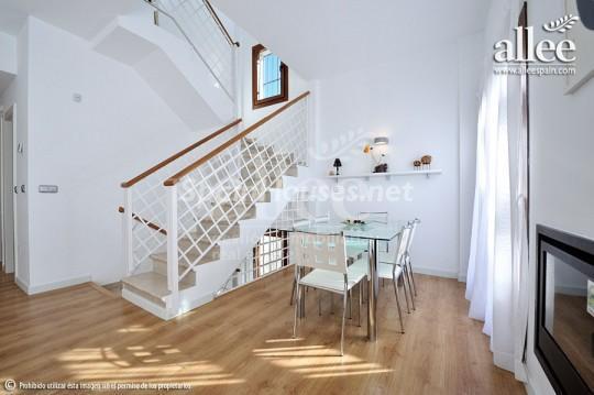 940118 2737 4 - Terraced house for sale in Benalmádena (Málaga)