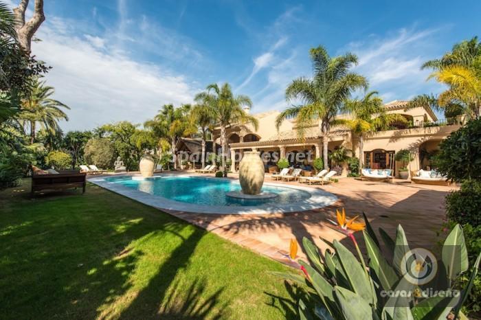 962486 558662 1 - Stunning Villa for sale in Marbella (Málaga)