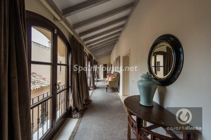962486 558662 13 - Stunning Villa for sale in Marbella (Málaga)
