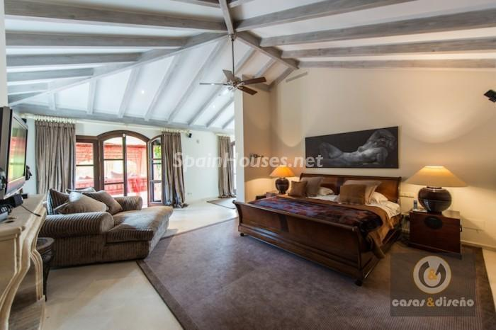 962486 558662 14 - Stunning Villa for sale in Marbella (Málaga)