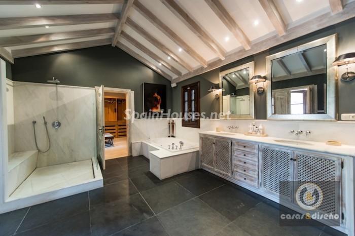 962486 558662 15 - Stunning Villa for sale in Marbella (Málaga)