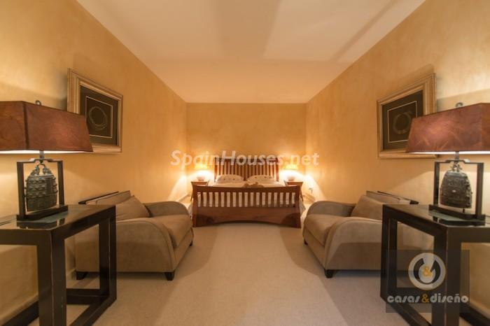 962486 558662 19 - Stunning Villa for sale in Marbella (Málaga)