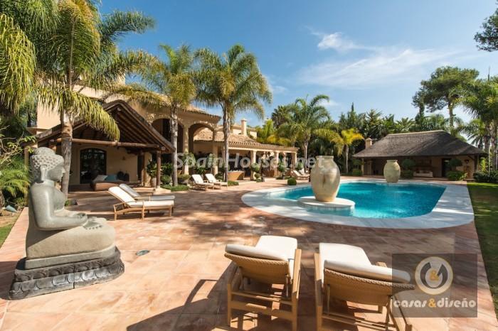 962486 558662 2 - Stunning Villa for sale in Marbella (Málaga)