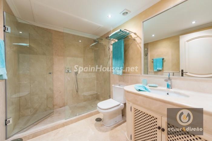962486 558662 20 - Stunning Villa for sale in Marbella (Málaga)