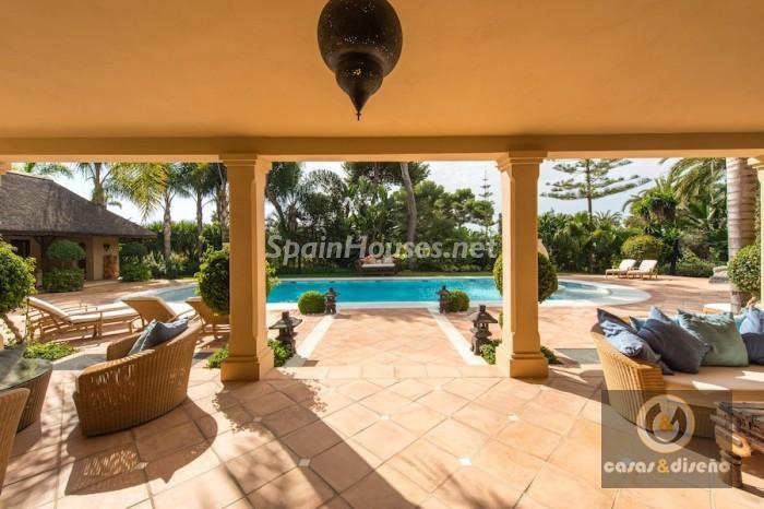 962486 558662 3 - Stunning Villa for sale in Marbella (Málaga)