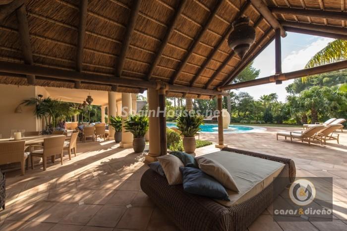 962486 558662 4 - Stunning Villa for sale in Marbella (Málaga)