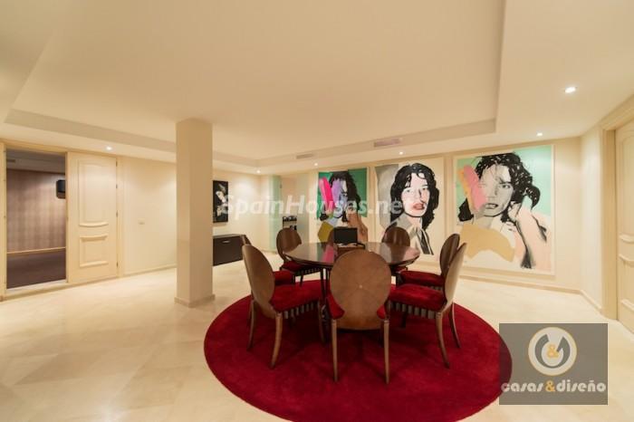 962486 558662 5 - Stunning Villa for sale in Marbella (Málaga)
