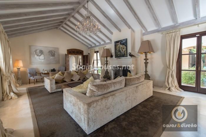 962486 558662 7 - Stunning Villa for sale in Marbella (Málaga)