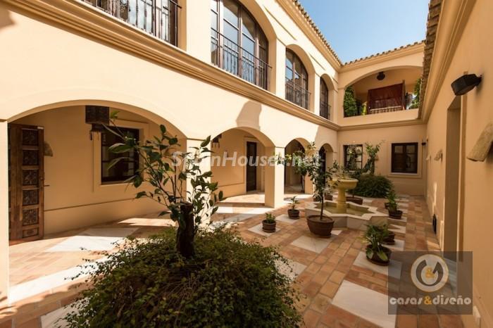 962486 558662 9 - Stunning Villa for sale in Marbella (Málaga)