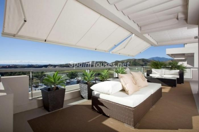 984384 619762 1 - Fantastic Penthouse for Sale in Benahavís (Málaga)