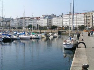 A Coruña 300x225 - How long does it take to sell a property in Spain?