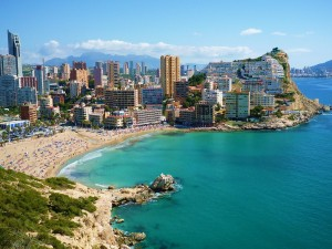Alicante1 300x225 - Alicante's property market is finding salvation in Russian investors