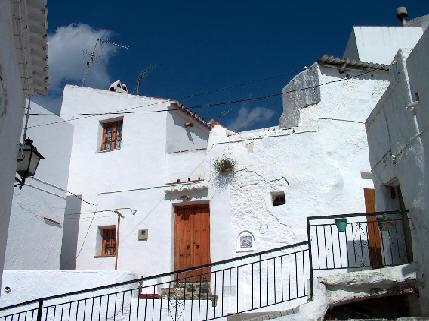 Andalucia - Andalucia to Change Property Legislation