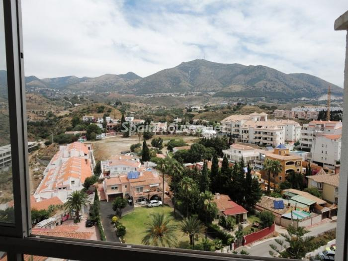Apartment for sale in Fuengirola (Málaga)