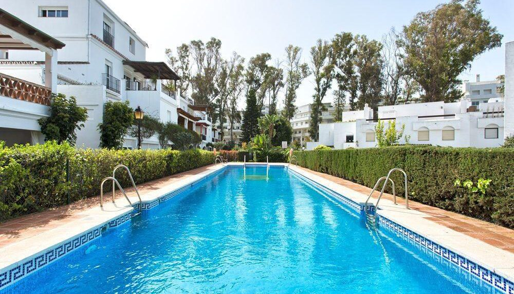 Apartment for sale in Marbella e1503394450622 - Spanish Property: To lease or not to lease