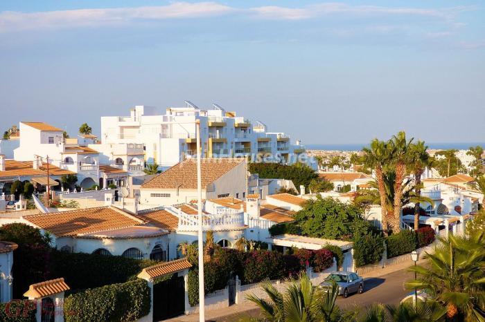 Apartment for sale in Orihuela Costa (Alicante)