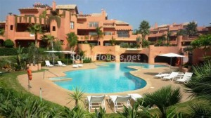 Apartment in Marbella 300x168 - The Spanish 'Golden Visa' and its effects so far