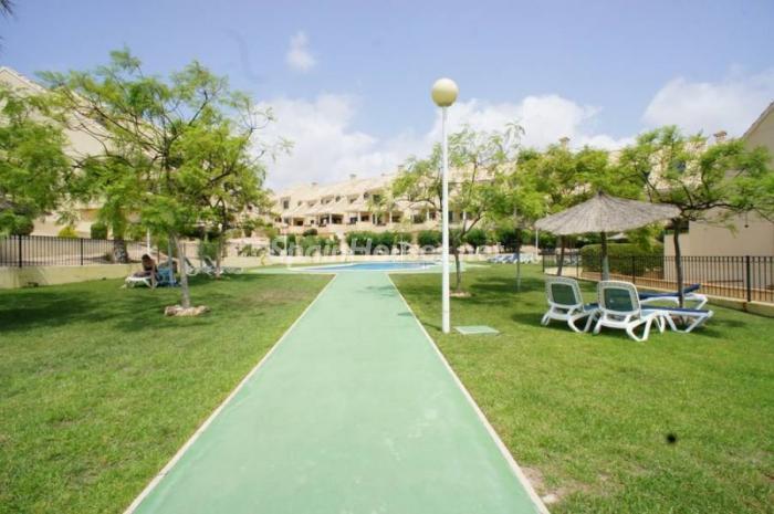 Apartment in Orihuela Costa - For Sale: 5 Properties Under €95,000 in Orihuela Costa, Alicante!