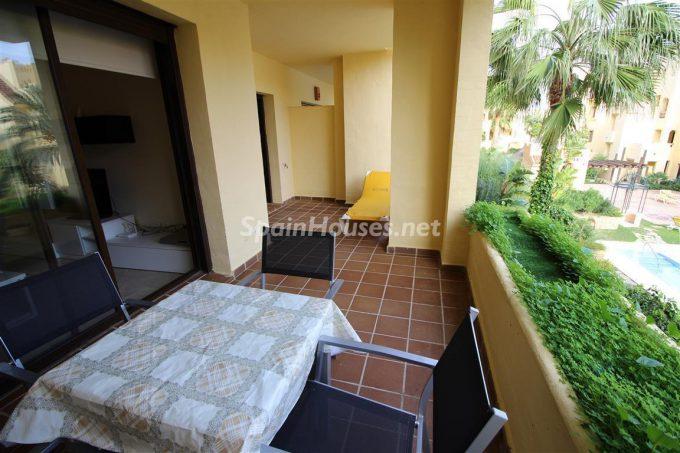apartment-in-puerto-de-la-duquesa-manilva