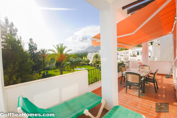 apartment-to-rent-in-benalmadena-costa-torrequebrada