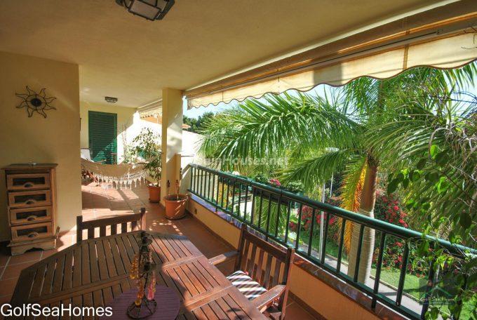 apartment-to-rent-in-benalmadena-costa