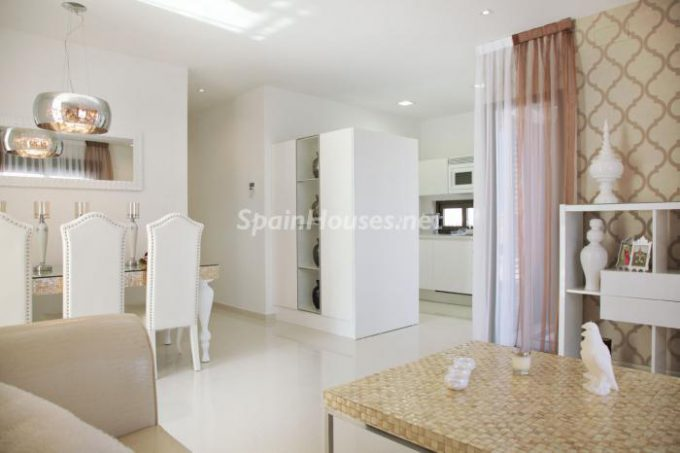 Apartment to rent in Guardamar del Segura e1476693381510 - 6 Fantastic apartments to rent under €900 per month