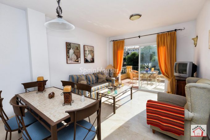 apartment-to-rent-in-mijas-costa