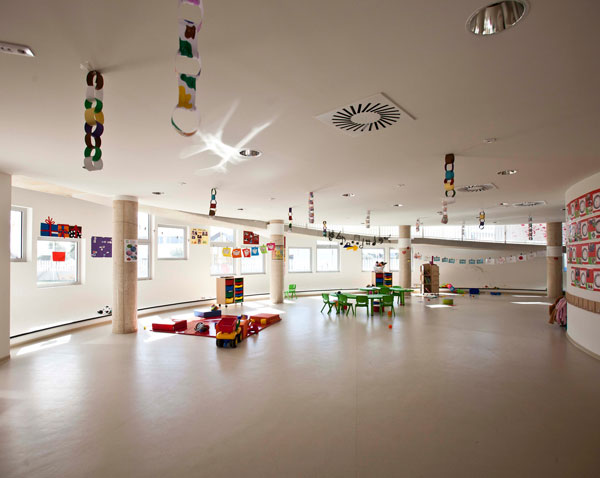 Children's Innovation Centre4