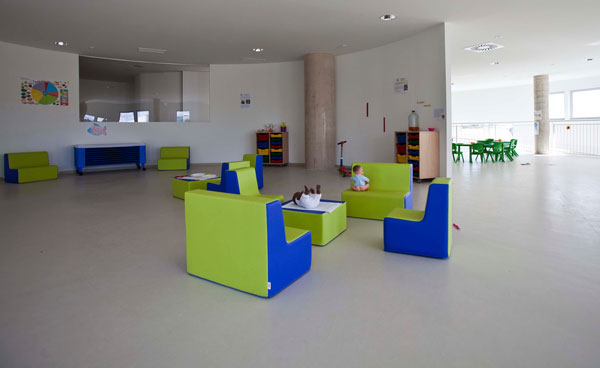 Children's Innovation Centre5