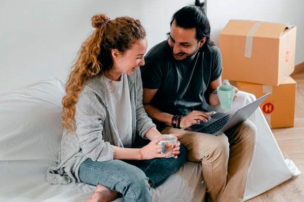 Comprar casa para reformar que tener en cuenta - Buying a home to reform: what to take into account