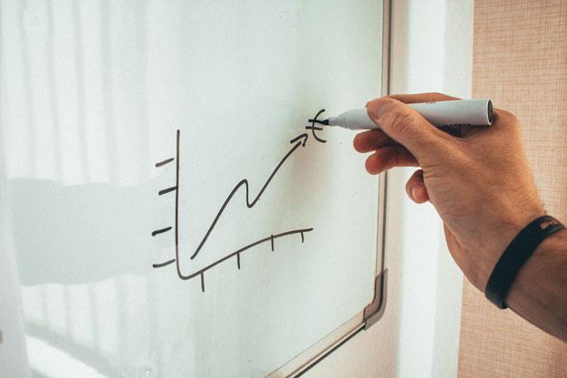 Comprar vivienda en 2021 evolucion esperada del mercado - Buying a home in 2021: expected evolution of the market