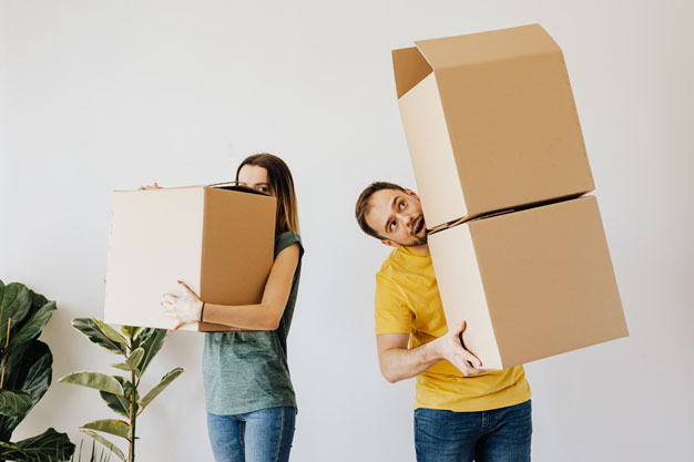 Cual es la mejor edad para comprar una casa - What is the best age to buy a home?