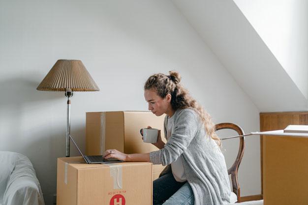 Cuando comprar una segunda vivienda - When to buy a second home?