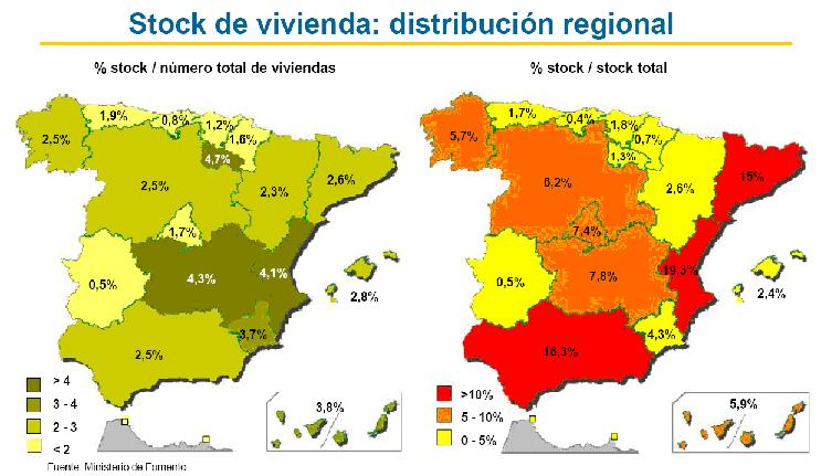 Dibujo - Spain: a land of opportunities for overseas investors?