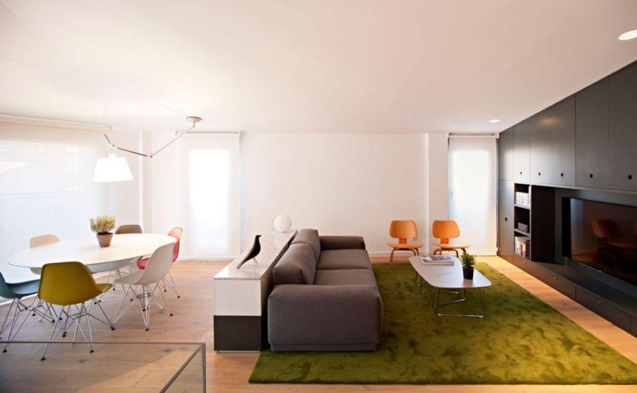 Duplex in La Rioja2