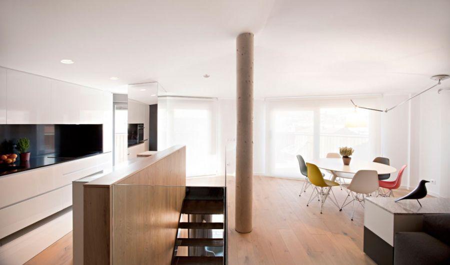 Duplex in La Rioja3