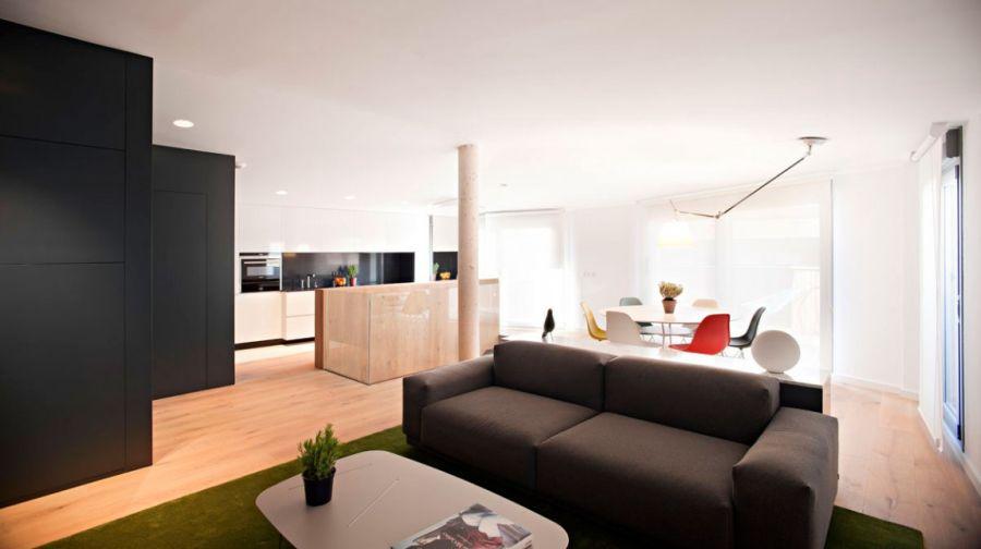 Duplex in La Rioja4